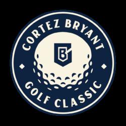 Cortez Bryant Golf Classic-03